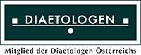 Verband der Diaetologen