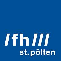 fh-st-poelten (002)